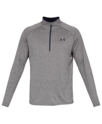 8f9b9e6167 Under Armour Men Ua Tech Half-Zip Pullover in 2019 | Products | Half ...