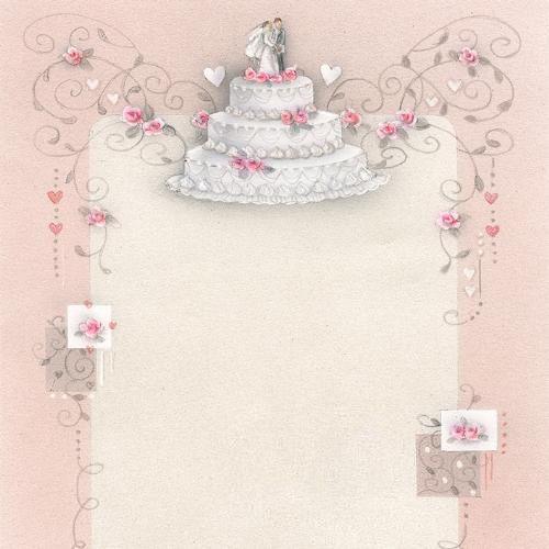 Pin by M K on Weddings Pinterest Wedding and Wedding