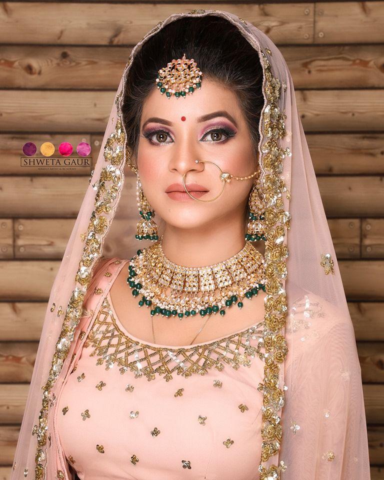 Bridal Makeup Packages Top bridal makeup, Bridal hair