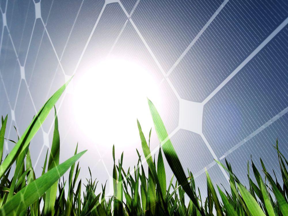 Verzekering zonnepanelen