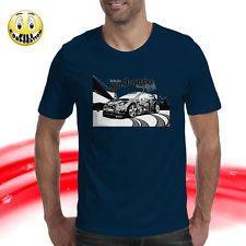 http://www.ebay.it/itm/43-KEN-BLOCK-FORD-Rally-cross-Gymkana-5-fiesta-monster-T-shirt-felpa-cap-bambino-/181775938544?ssPageName=STRK:MESE:IT