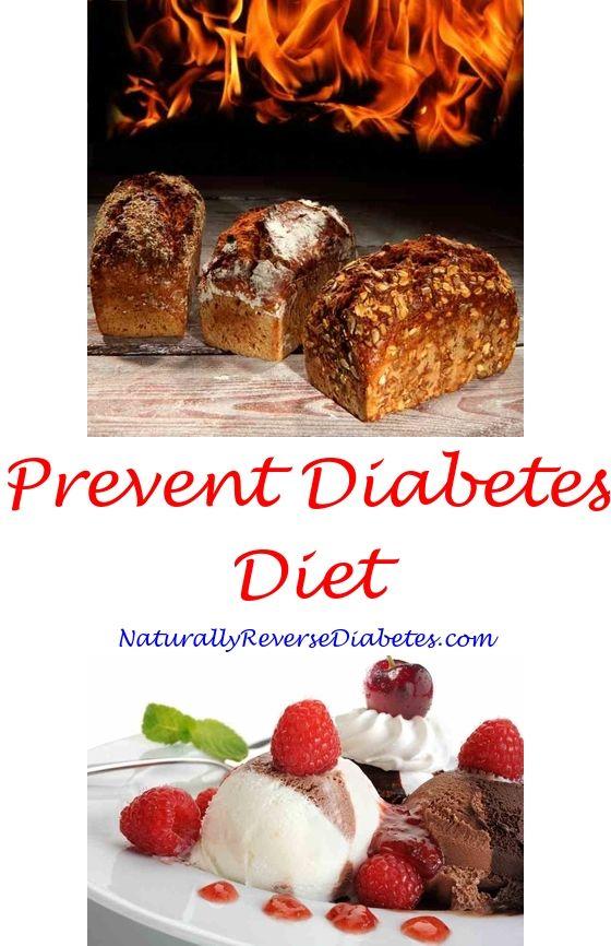 Diabetes breakfast life diabetes type 1 blood sugardiabetes diabetic food recipes diabetes breakfast life diabetes type 1 blood sugardiabetes management mornings 5192987969 forumfinder Gallery