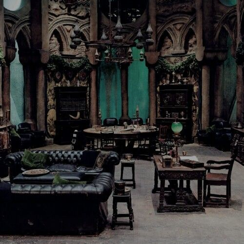 18 Cool Gothic Living Room Designs Digsdigs Home Pinterest