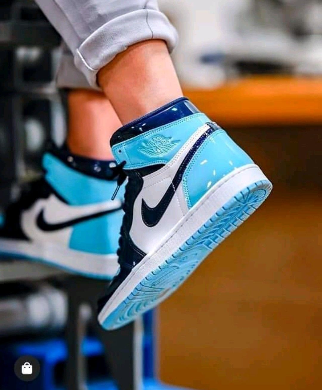 chaussures nike fille 12 ans