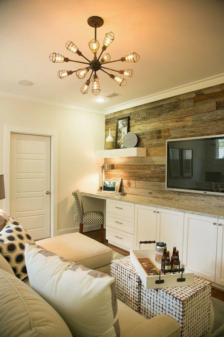 Tv Showcase Design Ideas For Living Room Decor 15524: 36 Perfect Loft Interior Design Ideas