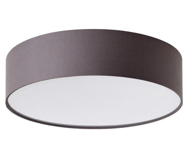 LED Deckenleuchte Dean Licht Pinterest Led deckenleuchte - led deckenleuchte badezimmer