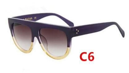9714545643a1 Eyewear Type: Sunglasses Item Type: Eyewear Brand Name: HBK Gender: Women  Department Name: Adult Lenses Optical Attribute: Photochromic,UV400 Lenses  ...