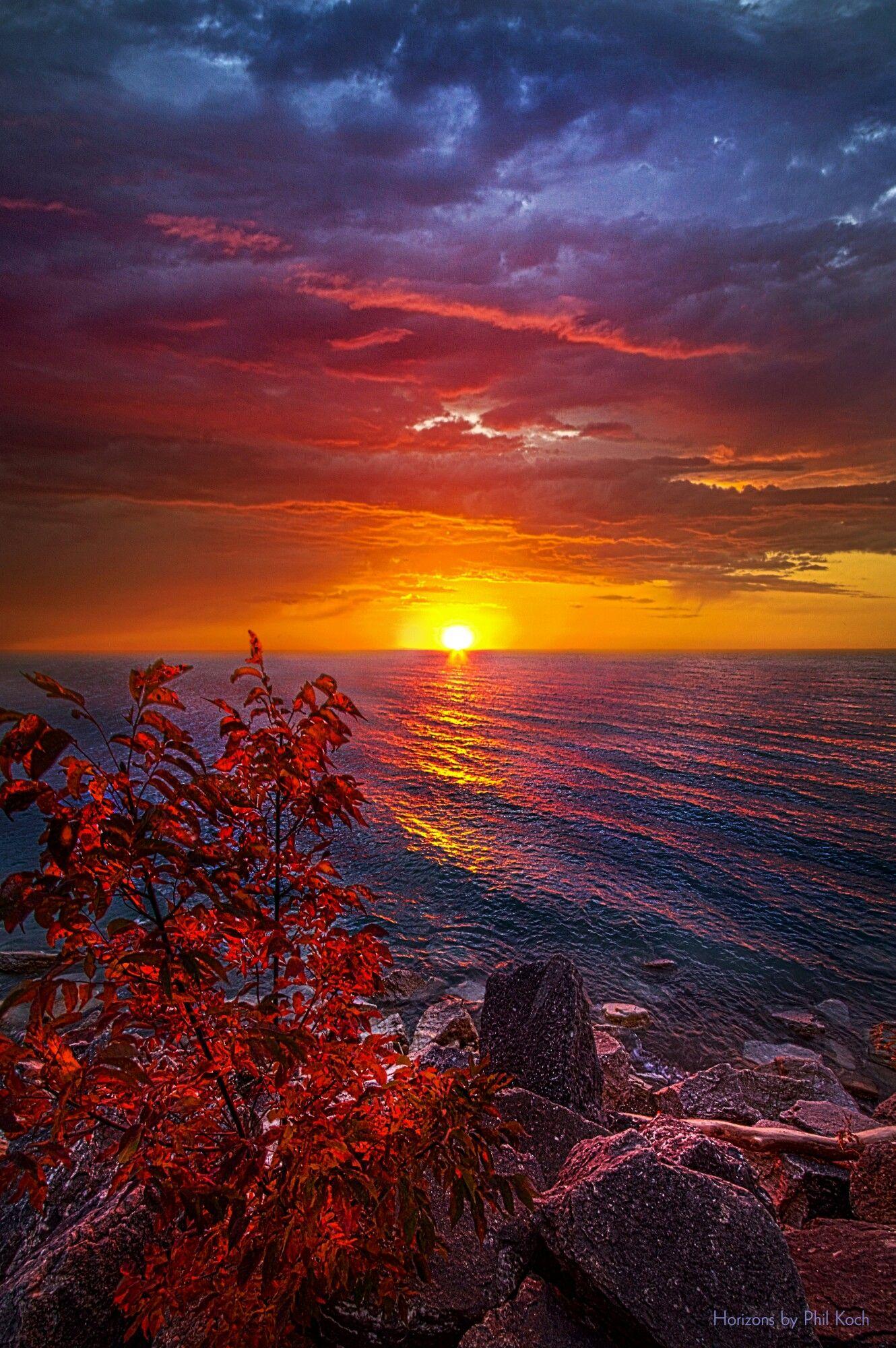 Nature Scenic Photography Beautiful Nature Beautiful Sunrise Beautiful Landscapes