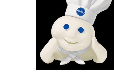 Diary Of A Pregnant Comedian The Pillsbury Dough Boy S Got Nothin On Me Pillsbury Dough Pillsbury Doughboy Pillsbury