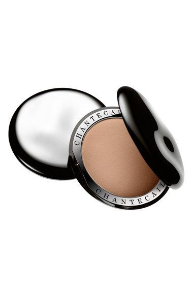 Chantecaille 'Monte Carlo - Hi Definition' Perfecting Powder - Bag Lady Couture