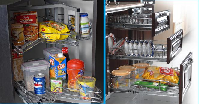 Modular Kitchen Accessories Kitchen Accessories Kitchen Decor Kitchen