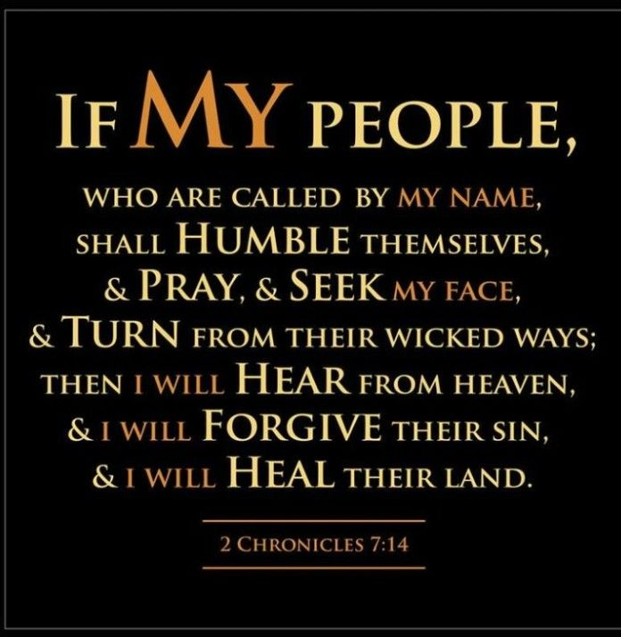 Pin on True Jesus...