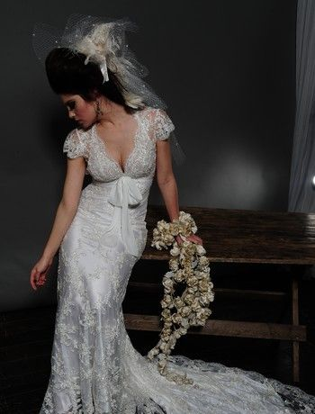 pnina tornai <3 yes please | here comes the bride | pinterest | boda