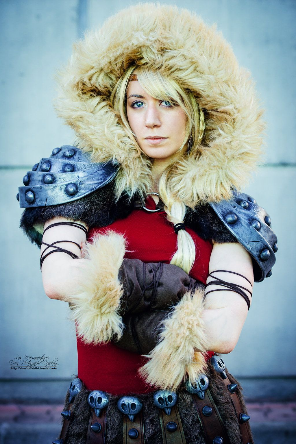 Uncategorized Astrid From How To Train Your Dragon astrid hofferson how to train your dragon 2 by wildyama deviantart com on