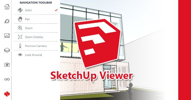 Sketchup Viewer Premium Pro V4 0 2 Apk Gratis Terbaru Akozo