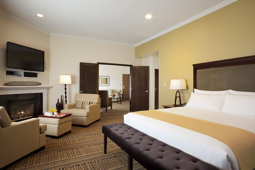 Gallery Los Gatos Hotel Toll House Hotel Hotel Rewards House Rooms Toll House