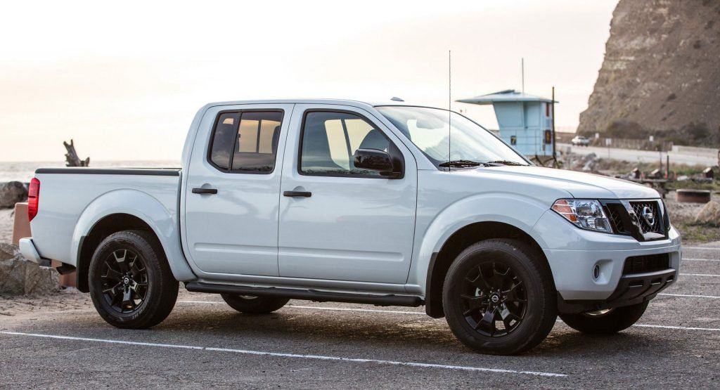 Nissan Recalls 166000 Vehicles In North America Due To Ignition Issue Nissan Frontier Nissan Frontier Crew Cab Nissan Silvia