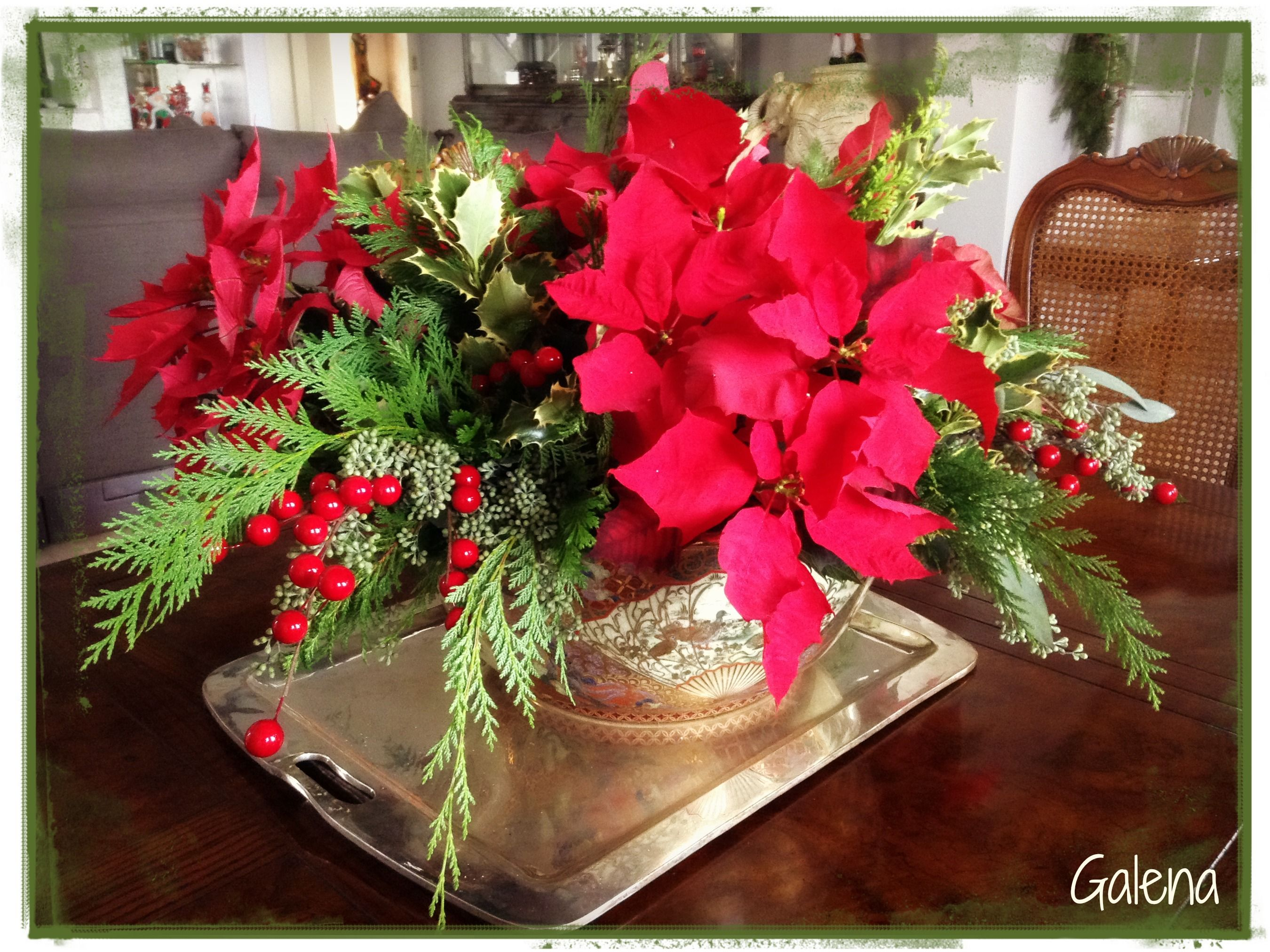 Nochebuena-Navidad-Tarjeta-Felicitaciones-2014-Compartir