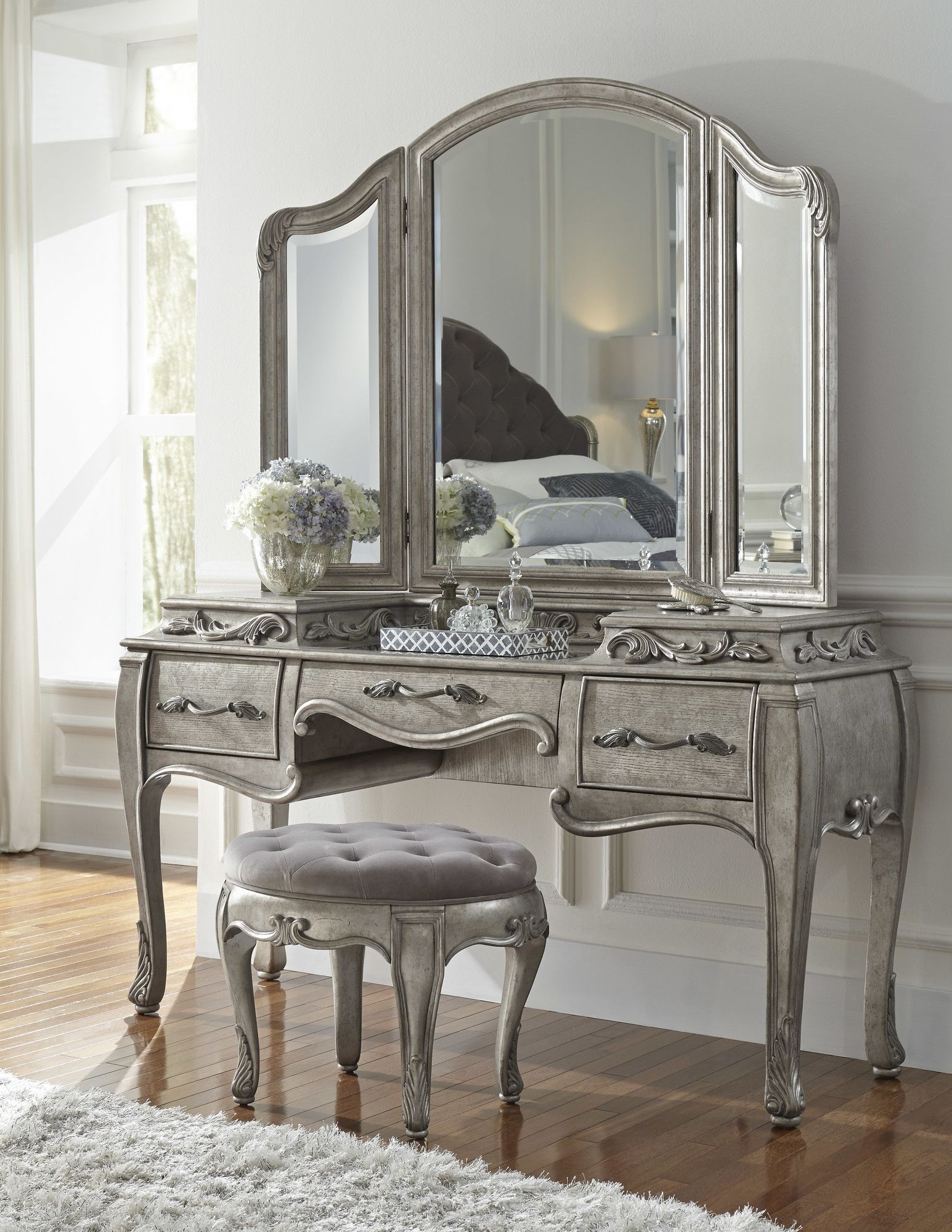 Holmes Bathroom Vanity Mirror In 2018 Room Pinterest Vanity