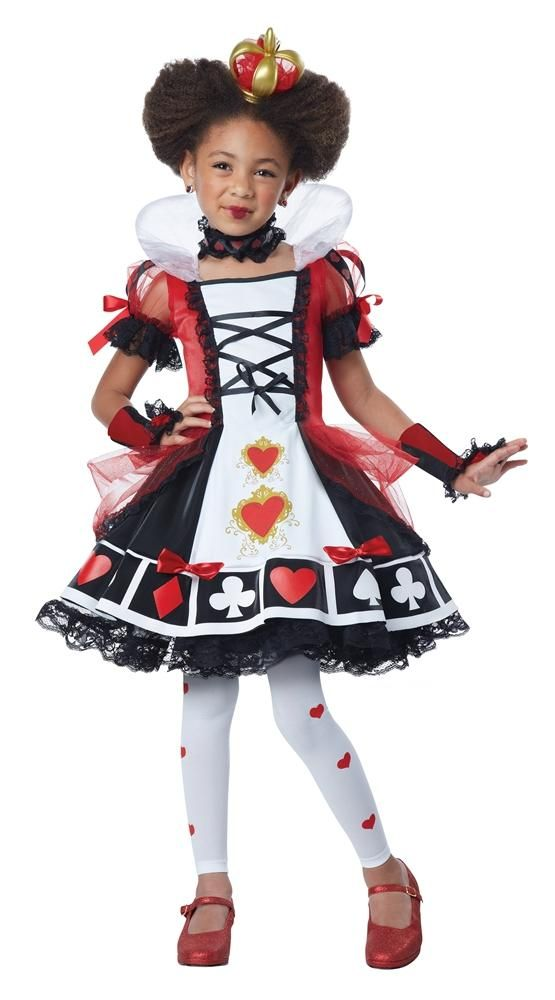 BFCM #CyberMonday #Trendy Halloween - #California Costume Queen of ...