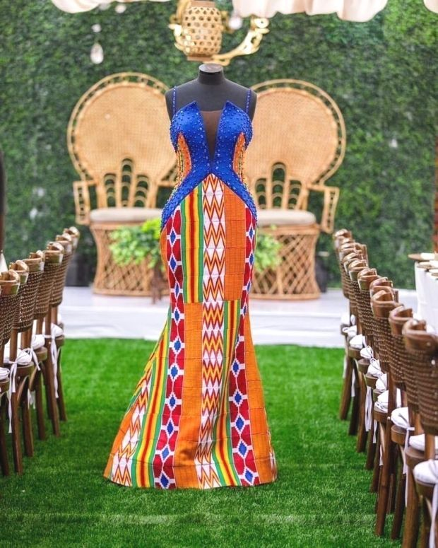 afrikanischehochzeiten afrikanischemode afrikanischehochzeiten - cakerecipespins.club #afrikanischekleider