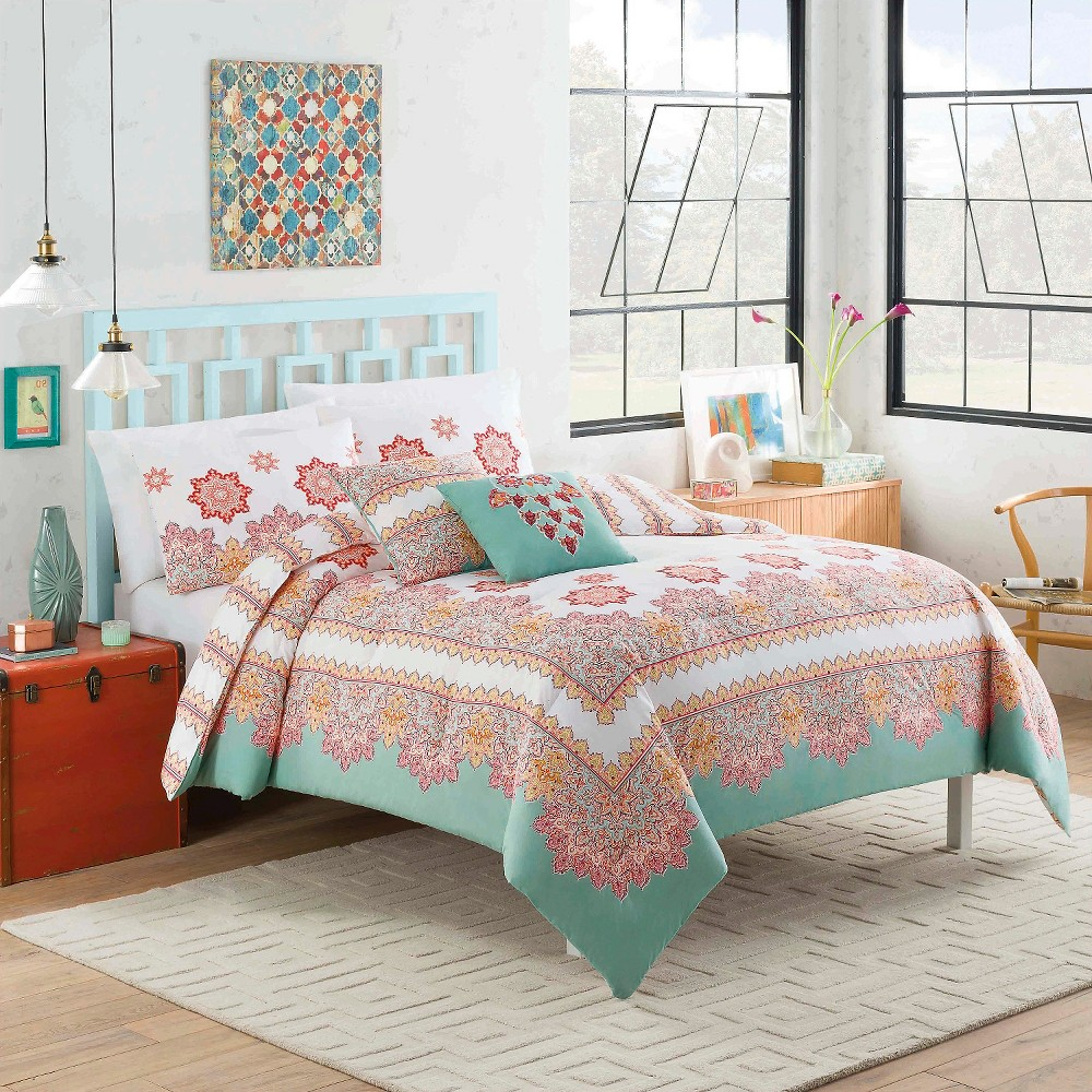 for dorm bedding room picture comforters comforter college