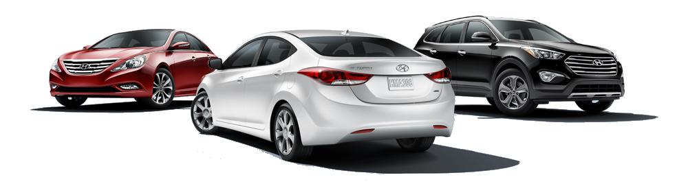 Hyundaiareadealers Com Car Lease Car Finance New Hyundai
