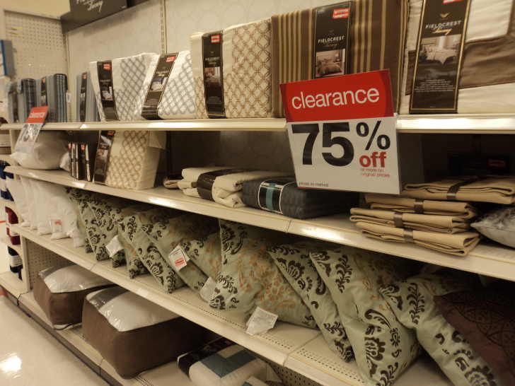 awesome clearance home decor - Home Decor Clearance