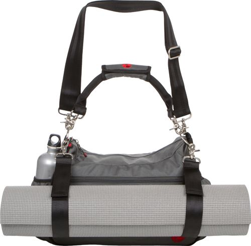 Yoga Bag, Yoga, Yoga Mat Bag