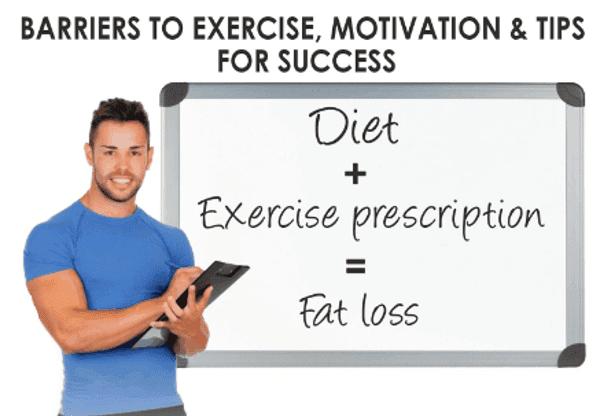 The Positive Weight Loss Approach  #wieghtloss  #fitness