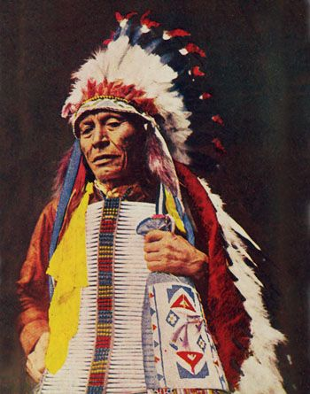 Beautiful Native American Prints And Images That Are Available As Custom Art