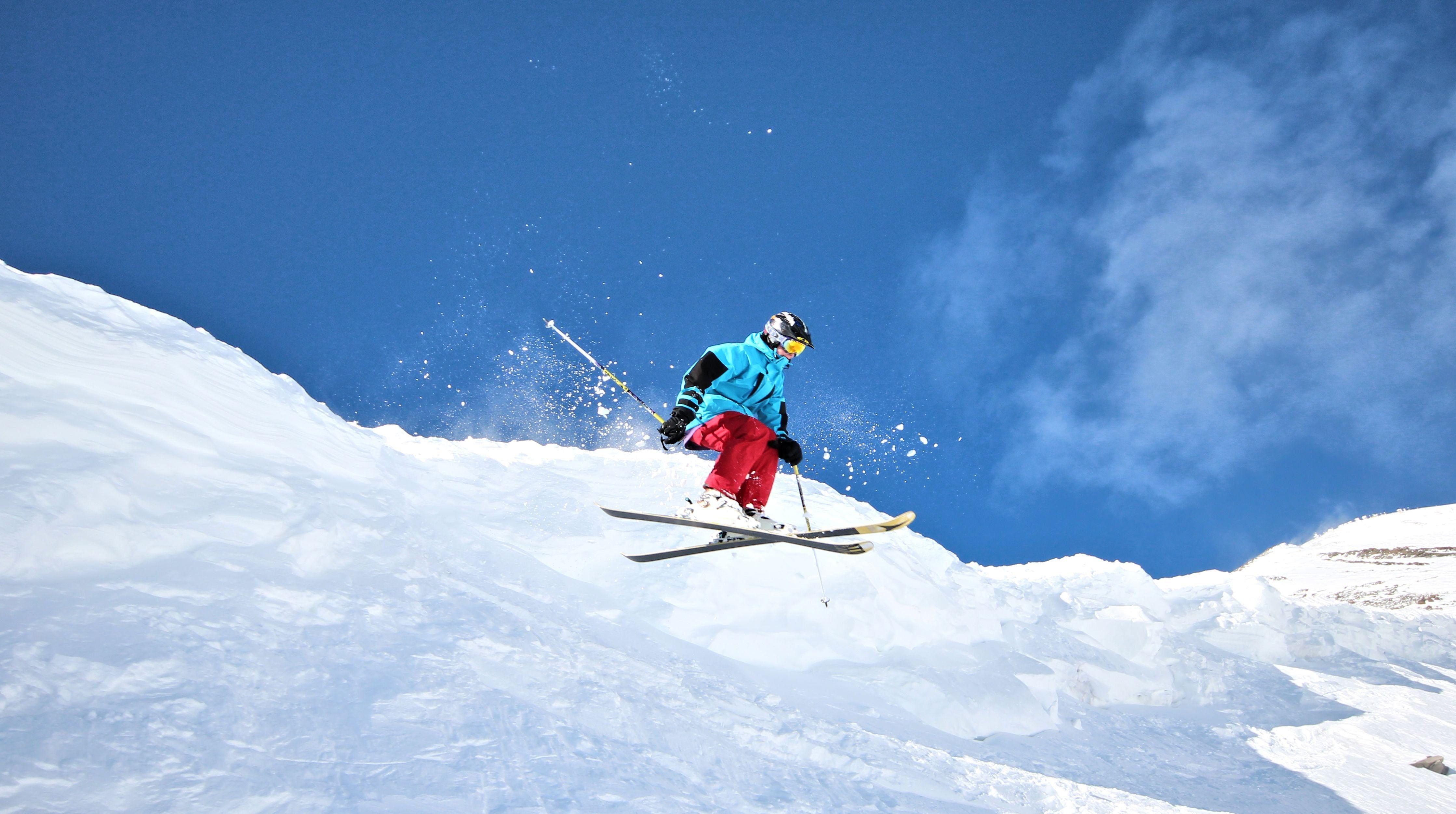 ski wallpapers wallpaperup | hd wallpapers | pinterest | wallpaper