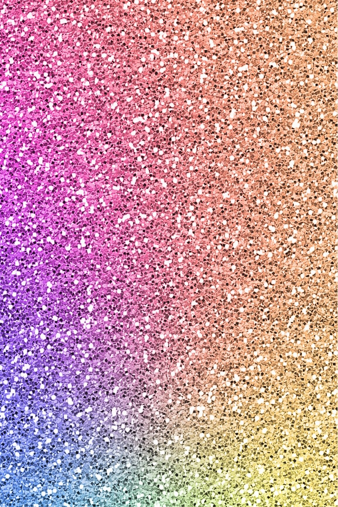 Pastel Bling Androidwallpaper Iphonewallpaper Glitter Sparkle Galaxy Bling Shimmer Crystals Bling Wallpaper Glitter Phone Wallpaper Sparkle Wallpaper