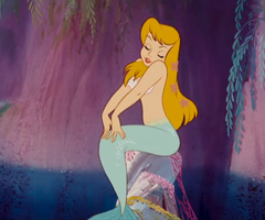 Mermaids - Disney Wiki