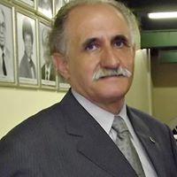 BO-TEKO DE POESIAS : **EM DEFESA DO ESCRITOR, POETA, HISTORIADOR PAULO ...