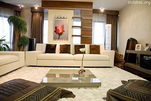 Muebles para sala fotos de decoracion de salas decoracion for Fotos de muebles de sala