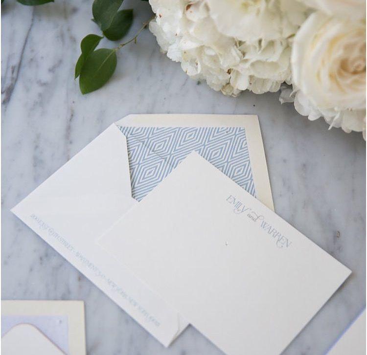 Stationery Invitations Paper Couple Wedding Casamento Papercraft