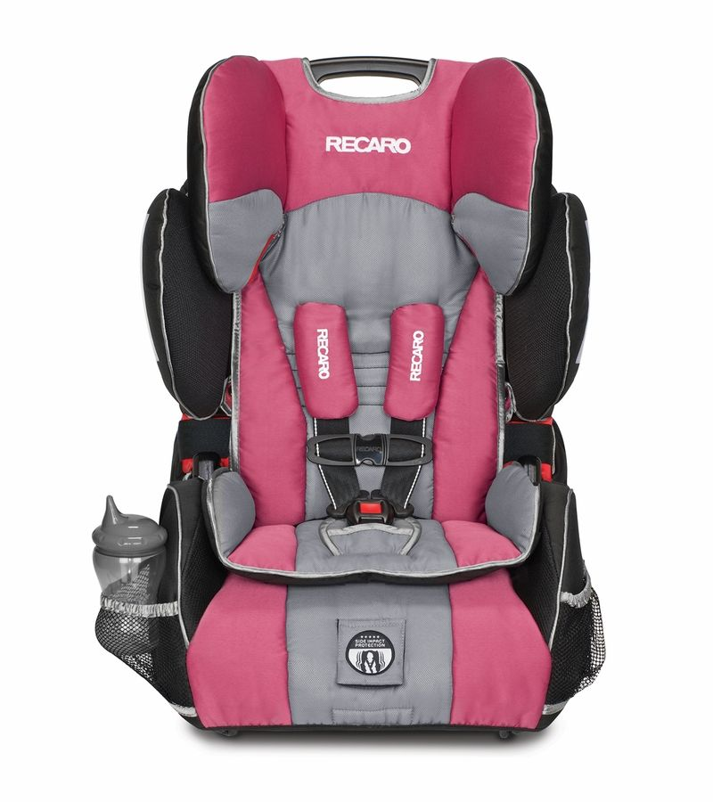 Www Genderneutralbabyclothes Com Category Recaro Car