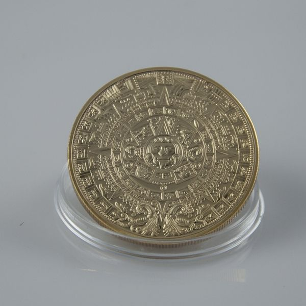 mayan coin, maya coin | newly come | Sell coins, Coins, Old