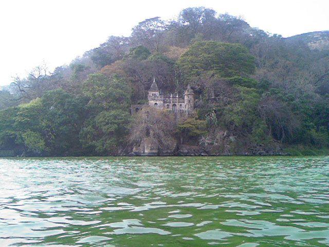 Informacion Sobre El Municipio De Amatitlan Guatemala B By Jovita Gil Places To Visit Natural Landmarks Guatemala