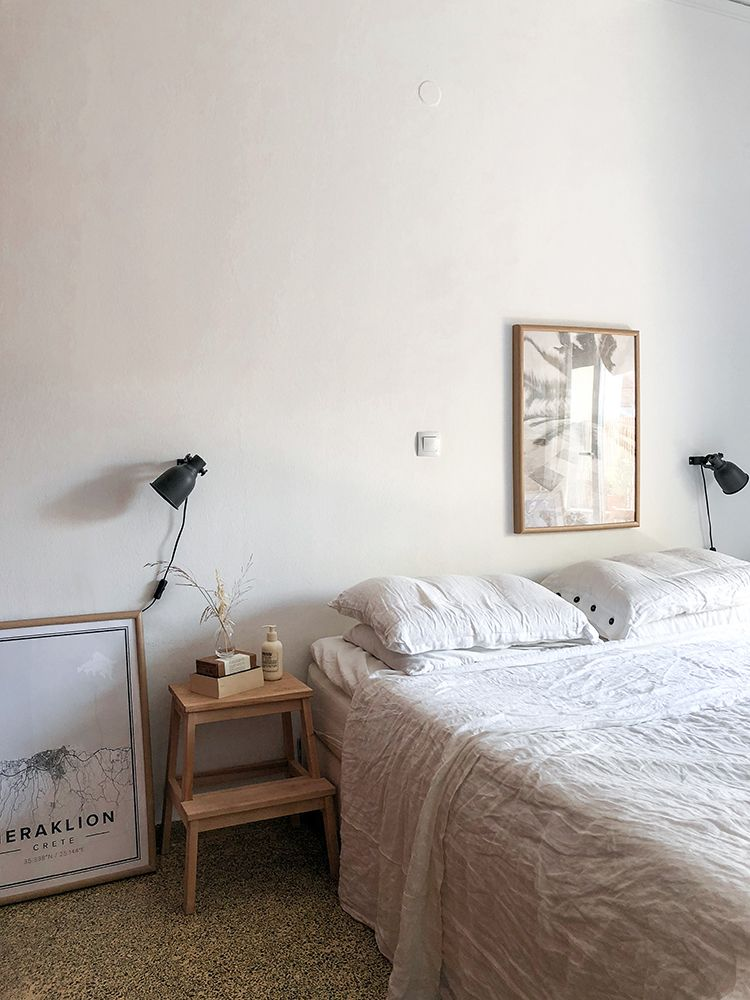 Scenes From My Bedroom In 2019 Interiors Cozy White