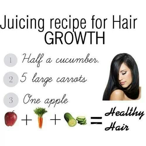 Faster hair growth treatment at home facebook natural and healthy faster hair growth treatment at home theindianspot forumfinder Images