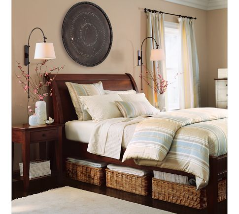 Adjustable Arc Sconce Home Bedroom Bedroom Decor Home