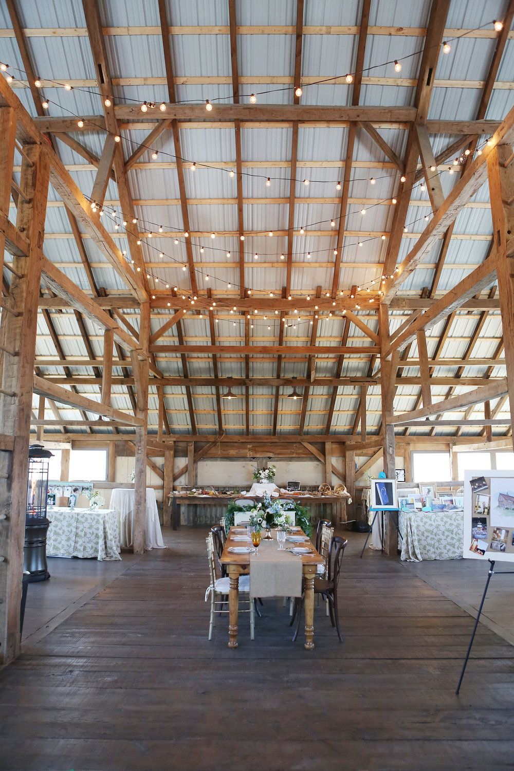 The Farm Bakery Events Wedding Location In Quakertown Pa Wedding Planning Timeline Farm Wedding Locations