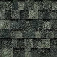 Image Result For Roof Shingle Colors Shingle Colors Roof Shingle Colors Shingling