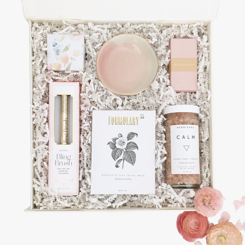 Bride to Be Box Bride to be box, Bridal shower gifts for