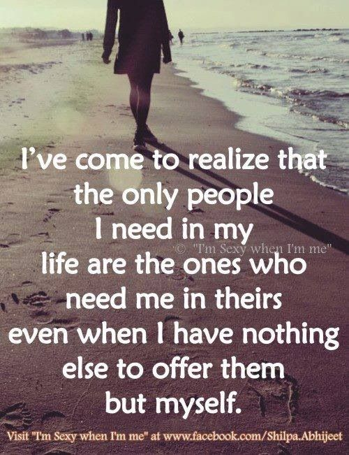 True Friends Stick Together Quotes Inspiring Quotes About Life