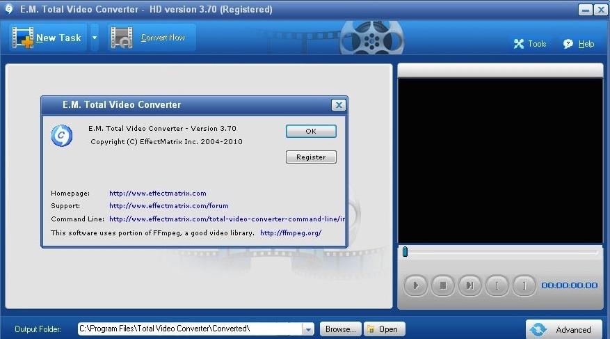 dvdfab 8 2 1 5 qt final multilingual tct trt | pozdphalwi