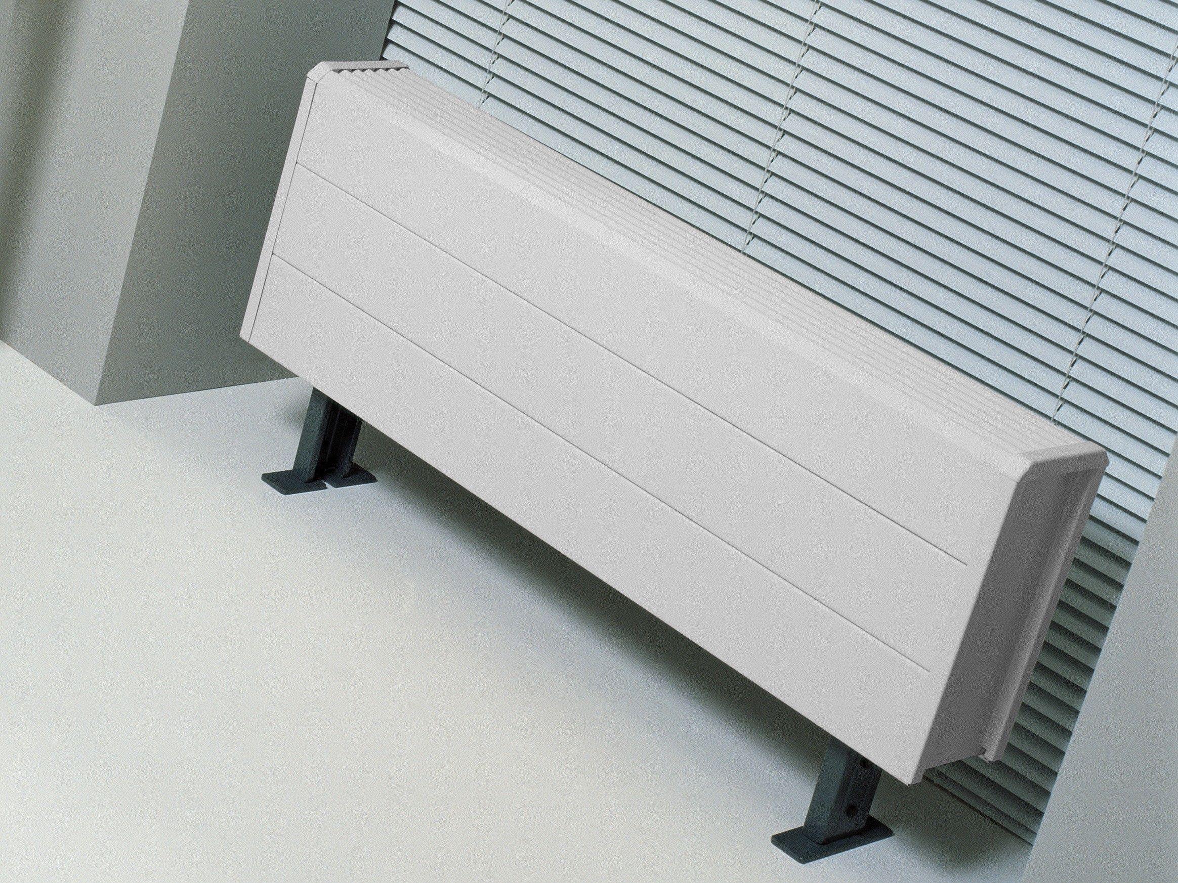 standheizk rper 30 x 18 x ab 40 cm ab 592 watt watte heizung und g nstig. Black Bedroom Furniture Sets. Home Design Ideas