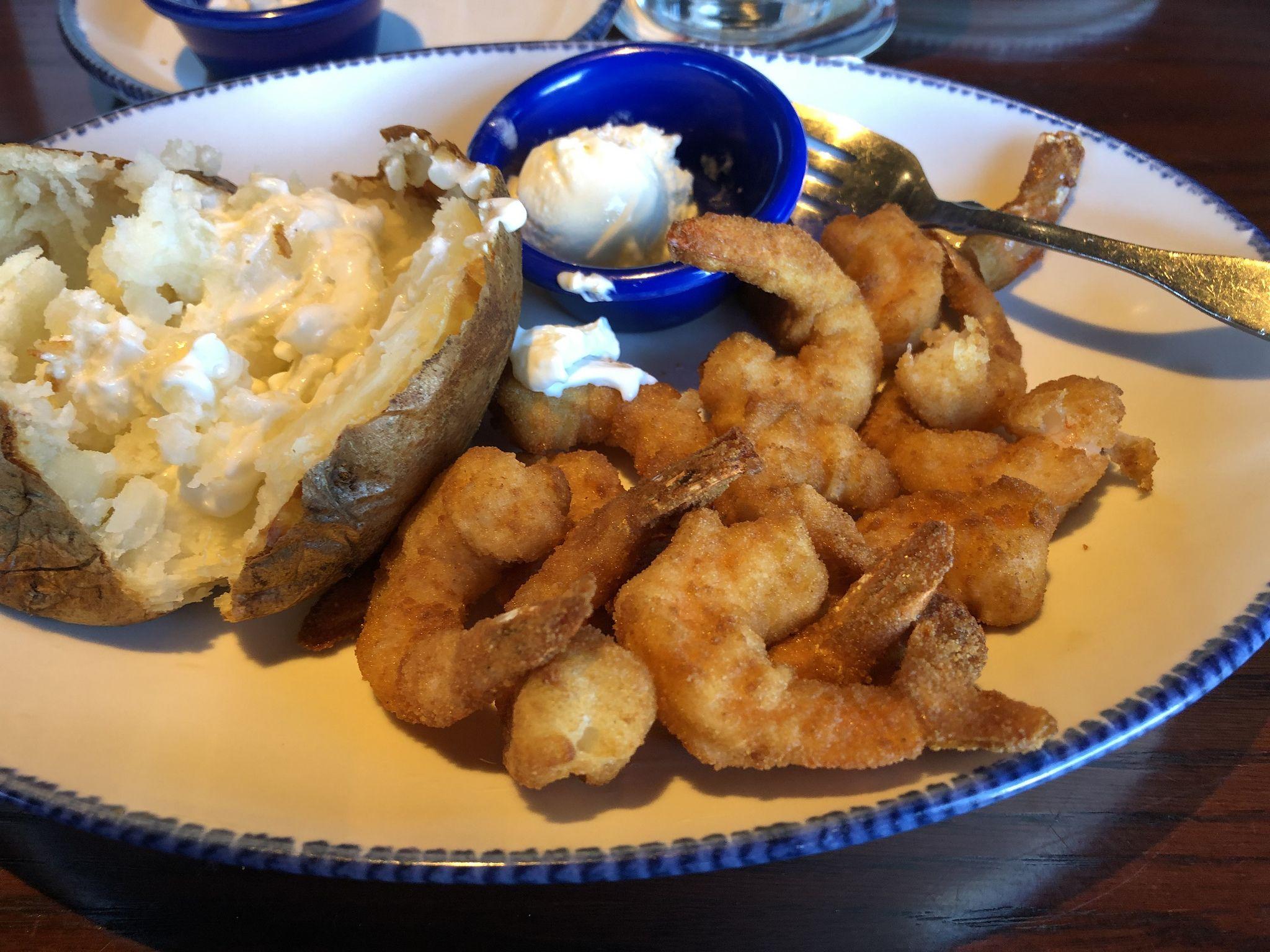 c2019 Jan 9, Red Lobster My favorite food, Red lobster, Food